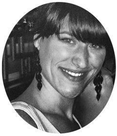 Audrey Scala-Forcioli styliste coiffeur debbie coiffure boutique aveda